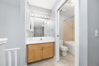 Photo 21: 403 1000 15 Avenue in Calgary: Beltline Apartment for sale : MLS®# A1043767