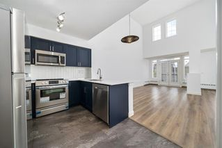 Photo 4: 403 1000 15 Avenue in Calgary: Beltline Apartment for sale : MLS®# A1043767