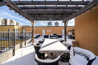Photo 25: 403 1000 15 Avenue in Calgary: Beltline Apartment for sale : MLS®# A1043767
