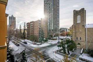 Photo 27: 403 1000 15 Avenue in Calgary: Beltline Apartment for sale : MLS®# A1043767