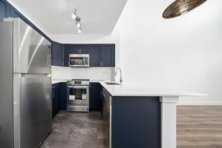 Photo 7: 403 1000 15 Avenue in Calgary: Beltline Apartment for sale : MLS®# A1043767