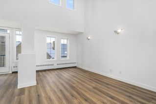 Photo 13: 403 1000 15 Avenue in Calgary: Beltline Apartment for sale : MLS®# A1043767