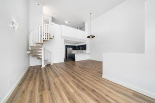 Photo 2: 403 1000 15 Avenue in Calgary: Beltline Apartment for sale : MLS®# A1043767