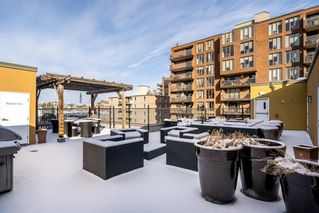 Photo 23: 403 1000 15 Avenue in Calgary: Beltline Apartment for sale : MLS®# A1043767