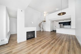 Photo 1: 403 1000 15 Avenue in Calgary: Beltline Apartment for sale : MLS®# A1043767