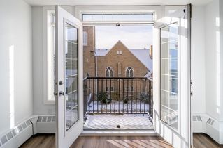 Photo 10: 403 1000 15 Avenue in Calgary: Beltline Apartment for sale : MLS®# A1043767