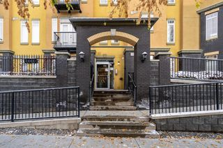 Photo 30: 403 1000 15 Avenue in Calgary: Beltline Apartment for sale : MLS®# A1043767