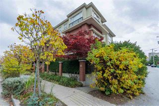 """Photo 37: 2858 WATSON STREET in Vancouver: Mount Pleasant VE Townhouse for sale in """"Domain Townhouse"""" (Vancouver East)  : MLS®# R2514144"""