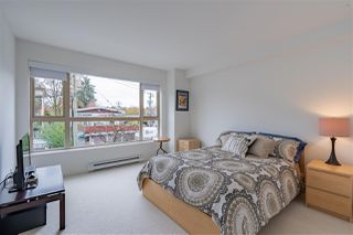 """Photo 21: 2858 WATSON STREET in Vancouver: Mount Pleasant VE Townhouse for sale in """"Domain Townhouse"""" (Vancouver East)  : MLS®# R2514144"""