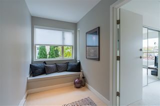 """Photo 19: 2858 WATSON STREET in Vancouver: Mount Pleasant VE Townhouse for sale in """"Domain Townhouse"""" (Vancouver East)  : MLS®# R2514144"""