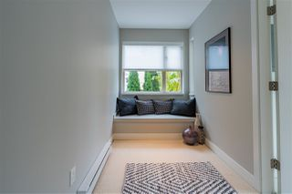 """Photo 20: 2858 WATSON STREET in Vancouver: Mount Pleasant VE Townhouse for sale in """"Domain Townhouse"""" (Vancouver East)  : MLS®# R2514144"""