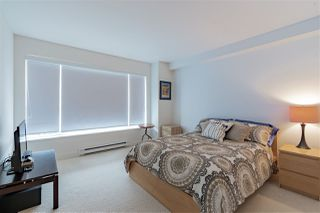 """Photo 22: 2858 WATSON STREET in Vancouver: Mount Pleasant VE Townhouse for sale in """"Domain Townhouse"""" (Vancouver East)  : MLS®# R2514144"""