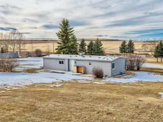 Photo 24: 254037 Rge Rd 235: Rural Wheatland County Detached for sale : MLS®# A1054149