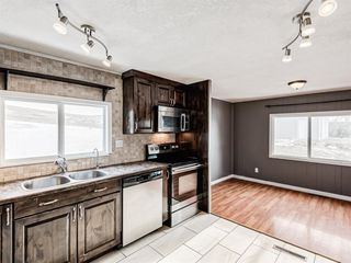 Photo 15: 254037 Rge Rd 235: Rural Wheatland County Detached for sale : MLS®# A1054149