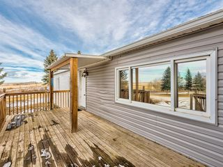 Photo 6: 254037 Rge Rd 235: Rural Wheatland County Detached for sale : MLS®# A1054149