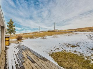 Photo 25: 254037 Rge Rd 235: Rural Wheatland County Detached for sale : MLS®# A1054149