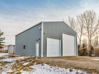 Photo 21: 254037 Rge Rd 235: Rural Wheatland County Detached for sale : MLS®# A1054149