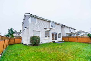 """Photo 31: 2657 THAMES Crescent in Port Coquitlam: Riverwood House for sale in """"Riverwood"""" : MLS®# R2524462"""