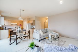 """Photo 11: 2657 THAMES Crescent in Port Coquitlam: Riverwood House for sale in """"Riverwood"""" : MLS®# R2524462"""