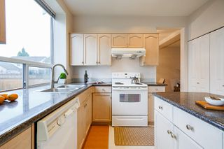 """Photo 15: 2657 THAMES Crescent in Port Coquitlam: Riverwood House for sale in """"Riverwood"""" : MLS®# R2524462"""