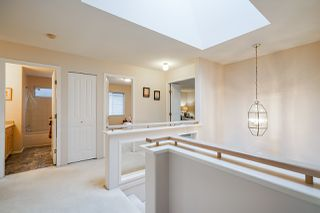 """Photo 17: 2657 THAMES Crescent in Port Coquitlam: Riverwood House for sale in """"Riverwood"""" : MLS®# R2524462"""
