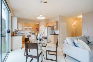 """Photo 12: 2657 THAMES Crescent in Port Coquitlam: Riverwood House for sale in """"Riverwood"""" : MLS®# R2524462"""