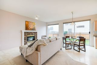 """Photo 8: 2657 THAMES Crescent in Port Coquitlam: Riverwood House for sale in """"Riverwood"""" : MLS®# R2524462"""