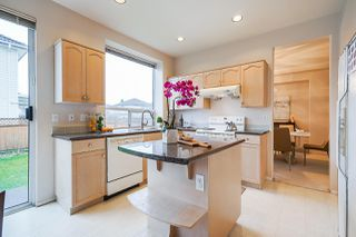 """Photo 14: 2657 THAMES Crescent in Port Coquitlam: Riverwood House for sale in """"Riverwood"""" : MLS®# R2524462"""