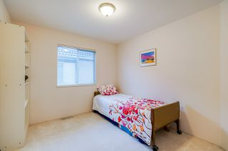 """Photo 25: 2657 THAMES Crescent in Port Coquitlam: Riverwood House for sale in """"Riverwood"""" : MLS®# R2524462"""