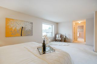 """Photo 22: 2657 THAMES Crescent in Port Coquitlam: Riverwood House for sale in """"Riverwood"""" : MLS®# R2524462"""