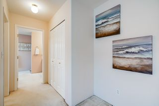 """Photo 23: 2657 THAMES Crescent in Port Coquitlam: Riverwood House for sale in """"Riverwood"""" : MLS®# R2524462"""