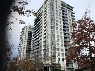 """Main Photo: 601 158 W 13TH Street in North Vancouver: Central Lonsdale Condo for sale in """"VISTA PLACE"""" : MLS®# R2526226"""