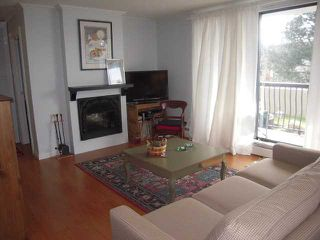 "Photo 2: 102 701 W VICTORIA Park in North Vancouver: Central Lonsdale Condo for sale in ""Victoria Park West"" : MLS®# V874168"