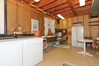 "Photo 22: 856 51A Street in Tsawwassen: Tsawwassen Central House for sale in ""CLIFF DRIVE"" : MLS®# V879158"