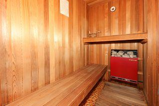 "Photo 20: 856 51A Street in Tsawwassen: Tsawwassen Central House for sale in ""CLIFF DRIVE"" : MLS®# V879158"