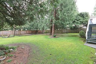"Photo 26: 856 51A Street in Tsawwassen: Tsawwassen Central House for sale in ""CLIFF DRIVE"" : MLS®# V879158"