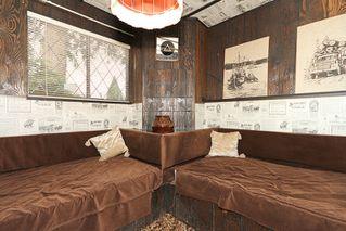 "Photo 19: 856 51A Street in Tsawwassen: Tsawwassen Central House for sale in ""CLIFF DRIVE"" : MLS®# V879158"