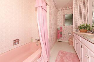 "Photo 15: 856 51A Street in Tsawwassen: Tsawwassen Central House for sale in ""CLIFF DRIVE"" : MLS®# V879158"