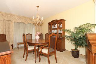 "Photo 7: 856 51A Street in Tsawwassen: Tsawwassen Central House for sale in ""CLIFF DRIVE"" : MLS®# V879158"