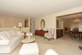 "Photo 6: 856 51A Street in Tsawwassen: Tsawwassen Central House for sale in ""CLIFF DRIVE"" : MLS®# V879158"