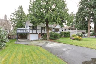 "Photo 4: 856 51A Street in Tsawwassen: Tsawwassen Central House for sale in ""CLIFF DRIVE"" : MLS®# V879158"