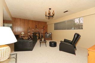 "Photo 16: 856 51A Street in Tsawwassen: Tsawwassen Central House for sale in ""CLIFF DRIVE"" : MLS®# V879158"