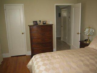 Photo 9: 1405 KAMLOOPS Street in Vancouver: Renfrew VE House for sale (Vancouver East)  : MLS®# V884262