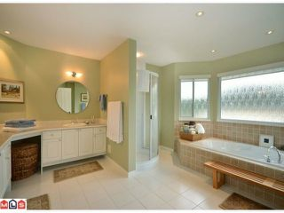 Photo 9: 18213 CLAYTONWOOD in Surrey: Cloverdale BC House for sale (Cloverdale)  : MLS®# F1124420