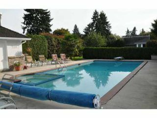 "Photo 9: 5660 FORSYTH in Richmond: Riverdale RI House for sale in ""RIVERDALE"" : MLS®# V917152"