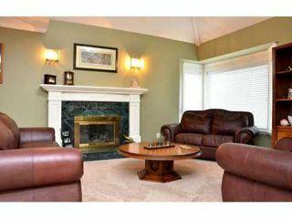 "Photo 2: 5660 FORSYTH in Richmond: Riverdale RI House for sale in ""RIVERDALE"" : MLS®# V917152"