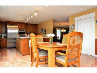 "Photo 8: 5660 FORSYTH in Richmond: Riverdale RI House for sale in ""RIVERDALE"" : MLS®# V917152"