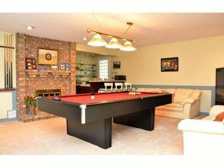 "Photo 4: 5660 FORSYTH in Richmond: Riverdale RI House for sale in ""RIVERDALE"" : MLS®# V917152"