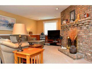"Photo 5: 5660 FORSYTH in Richmond: Riverdale RI House for sale in ""RIVERDALE"" : MLS®# V917152"