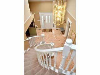 "Photo 6: 5660 FORSYTH in Richmond: Riverdale RI House for sale in ""RIVERDALE"" : MLS®# V917152"